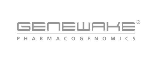 genewake-grey