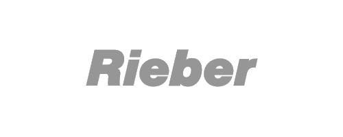 rieber-grey