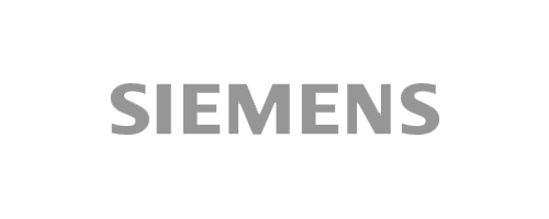 siemens-grey