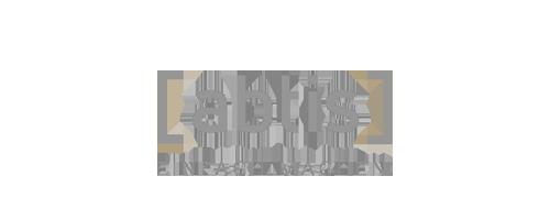Abtis_Logo_grey