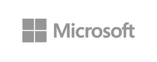 MS_Logo_grey