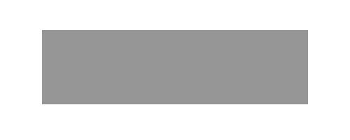 n-komm_Logo_grey