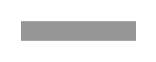 Logos_grey_Altran