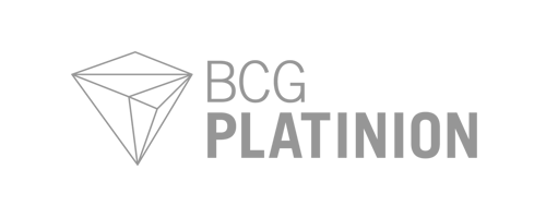 Logos_grey_BCG